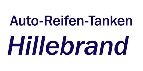 logo-hillebrand.png
