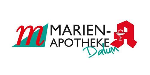 logo-marienapotheke.png