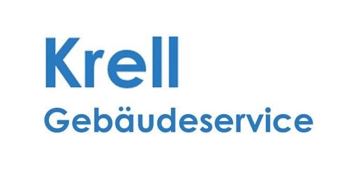 logo-krell.png