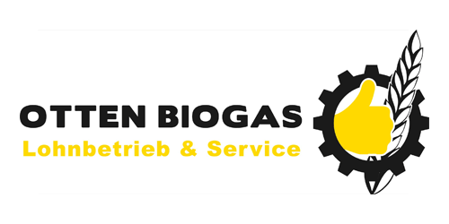 logo-ottenbiogas.png