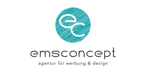 logo-emsconcept.png
