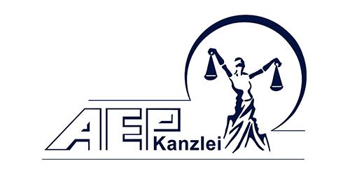 logo-aep.png