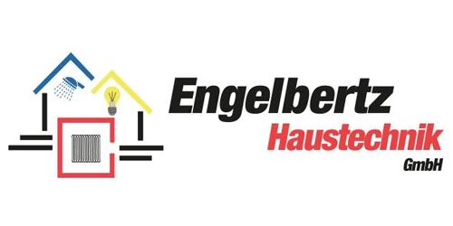 logo-engelbertz.png