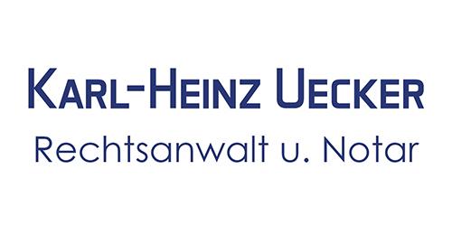Logo-Uecker-500x250px.jpg