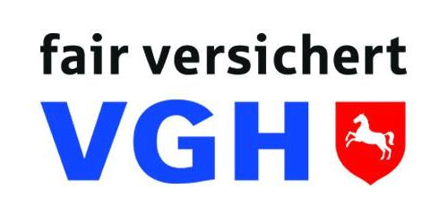 logo-vgh.png