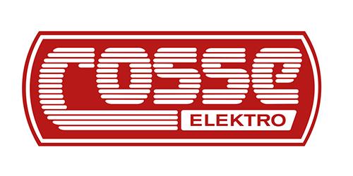 CosseElektro-500x250px Kopie.jpg