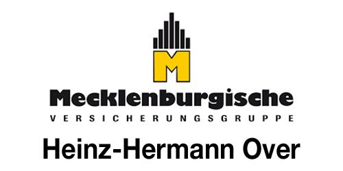 Logo-Mecklenburgische-500x250px.jpg