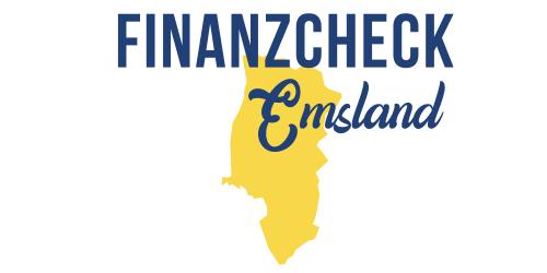 Financheck.png