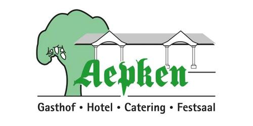 logo-aepken.png