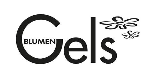 logo-gels.png