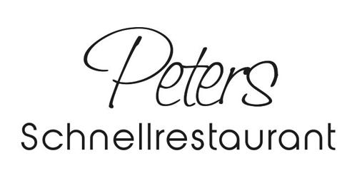 logo-peters.png