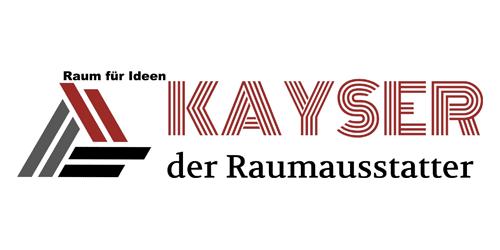 logo-kayser.png