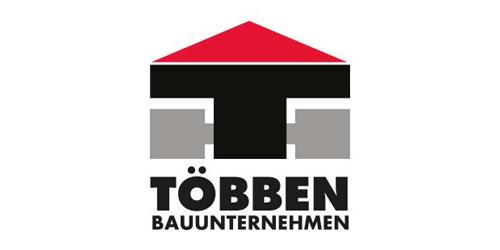 logo-többen.png