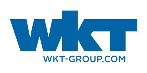 logo-wkt.png