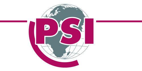 PSI-500x250.jpg